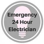 electricians Aberdeen